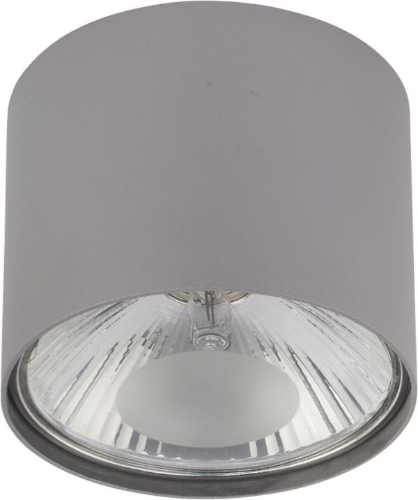 Lampy oświetlenie Nowodvorski - BIT silver S 6876