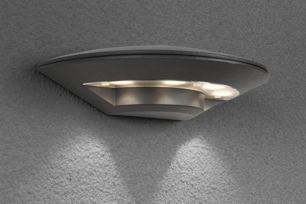 Lampy oświetlenie Nowodvorski - DISC LED 6910