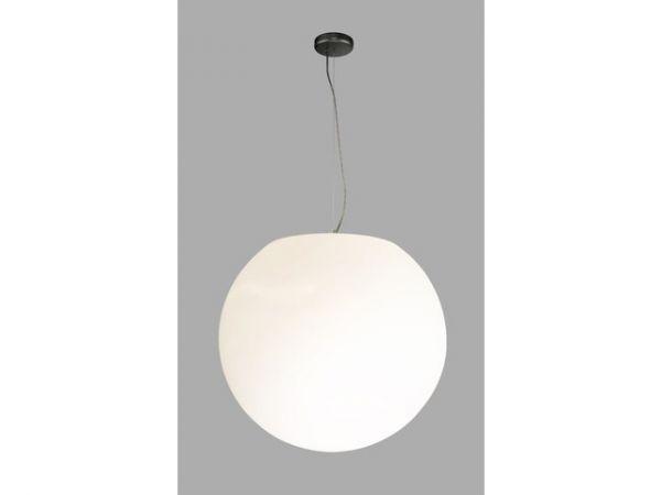 Lampy oświetlenie Nowodvorski - CUMULUS zwis L 9607