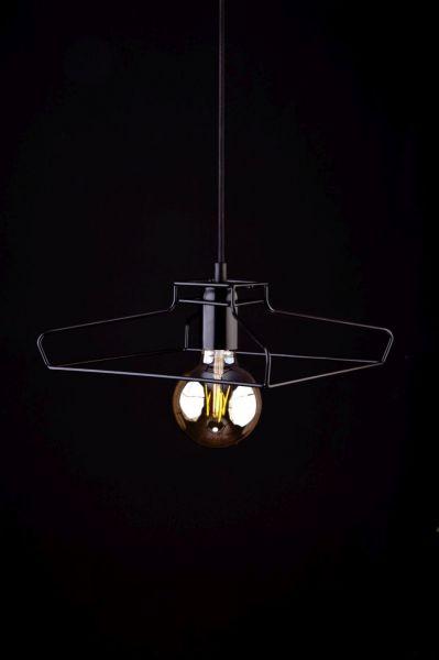 Lampy oświetlenie Nowodvorski - FIORD 9667