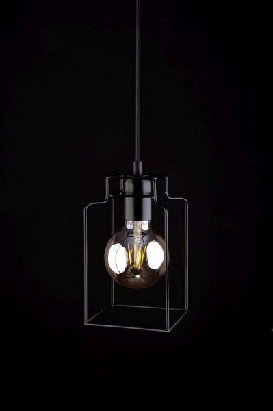 Lampy oświetlenie Nowodvorski - FIORD 9668