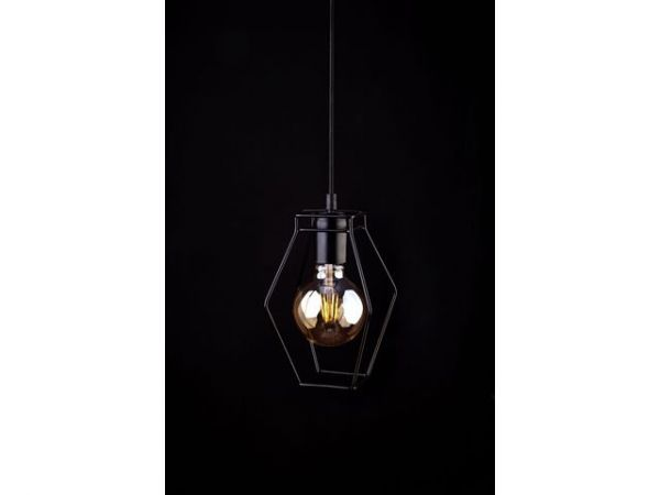 Lampy oświetlenie Nowodvorski - FIORD  9670