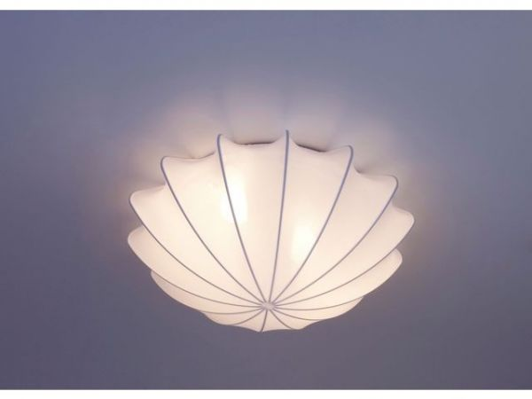 Lampy oświetlenie Nowodvorski - FORM ⌀50 9673