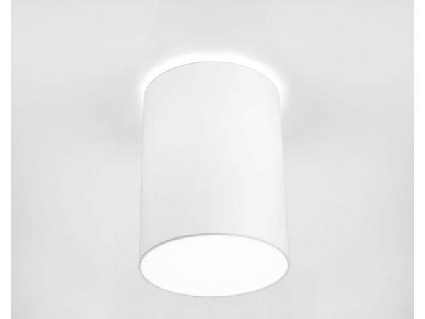 Lampy oświetlenie Nowodvorski - CAMERON white ⌀30 9685