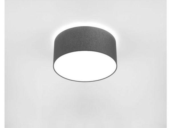 Lampy oświetlenie Nowodvorski - CAMERON gray ⌀35 9687