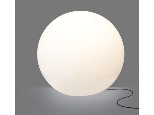 Lampy oświetlenie Nowodvorski - CUMULUS XL 9714