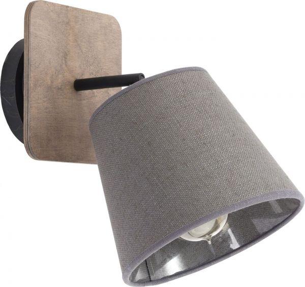 Lampy oświetlenie Nowodvorski - AWINION I 9718