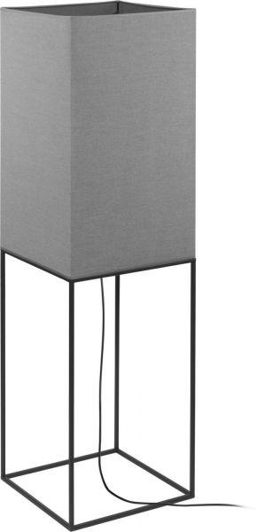 Lampy oświetlenie Nowodvorski - FLAM 9731