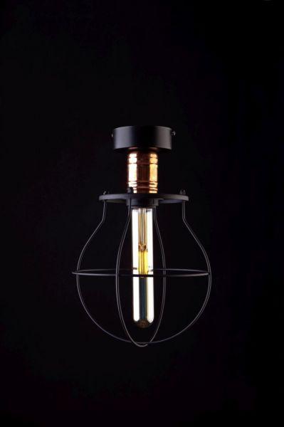 Lampy oświetlenie Nowodvorski - MANUFACTURE I 9741