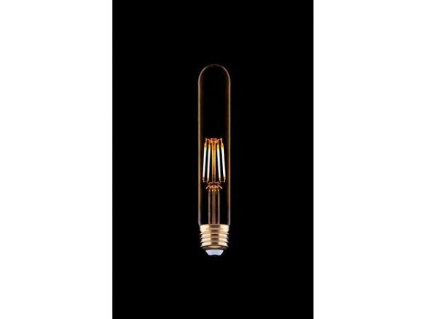 Vintage Led Bulb E27 9795