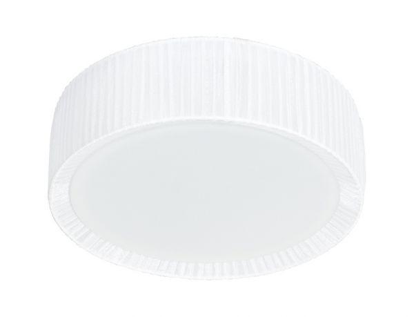 Lampy oświetlenie Nowodvorski - ALEHANDRO white 35 5270