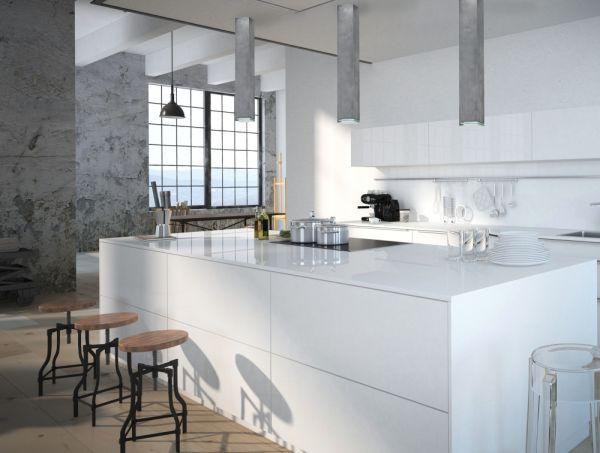 Lampy oświetlenie Nowodvorski - BRYCE concrete M 5720