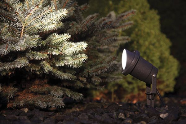 Lampy oświetlenie Nowodvorski - BUSH 3401