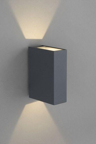 Lampy oświetlenie Nowodvorski - DRAS  4442