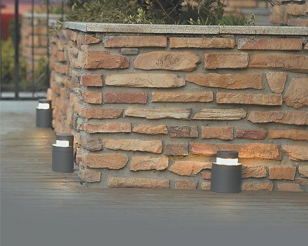 Lampy oświetlenie Nowodvorski - KIBO LED 5162