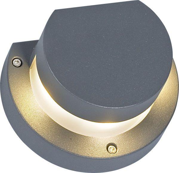 Lampy oświetlenie Nowodvorski - KIBO S LED 5160