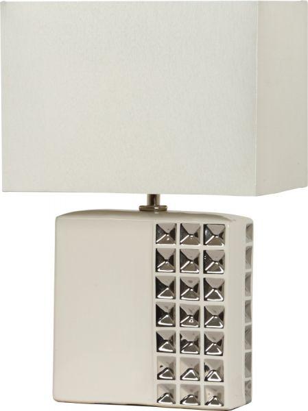 Lampy oświetlenie Nowodvorski - PLATA white 5094