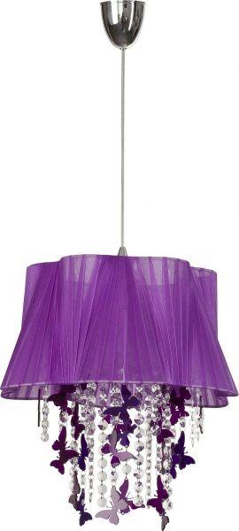 Lampy oświetlenie Nowodvorski - FILTON zwis 5136