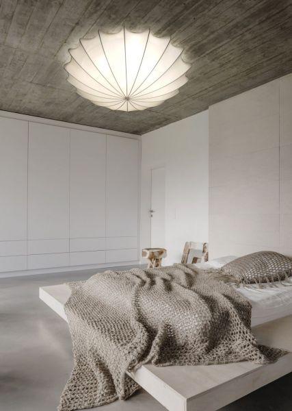 Lampy oświetlenie Nowodvorski - FORM ⌀80 9672