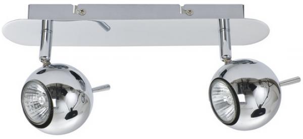 Lampy oświetlenie Nowodvorski - VASTO II 4780